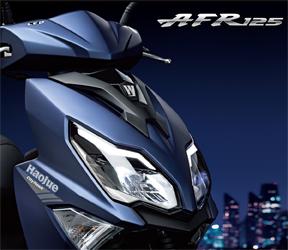 AFR125